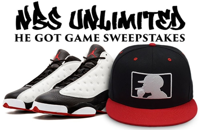 he got game sweepstakes.jpg