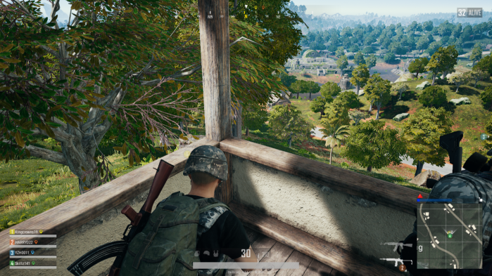 PLAYERUNKNOWN'S BATTLEGROUNDS 7_2_2018 1_59_07 PM - Copy