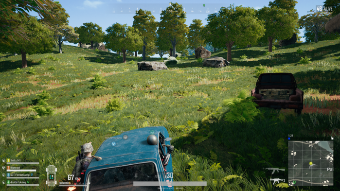 PLAYERUNKNOWN'S BATTLEGROUNDS 7_3_2018 3_57_47 AM - Copy