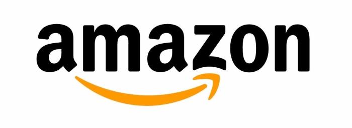 amazon_logo_RGB._SL1280_